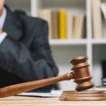 Aumenta la demanda de abogados de accidentes de trafico