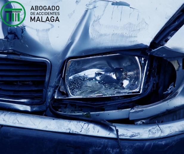 ¿Qué necesito para poder reclamar una indemnización por un accidente de tráfico?